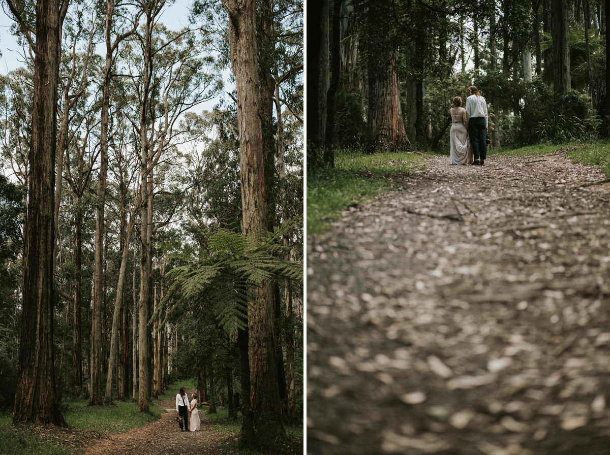 Berenice&Sam_Melbourne-Dandenongs-Elopement_Relaxed-Quirky-Candid-Wedding-Photography_65