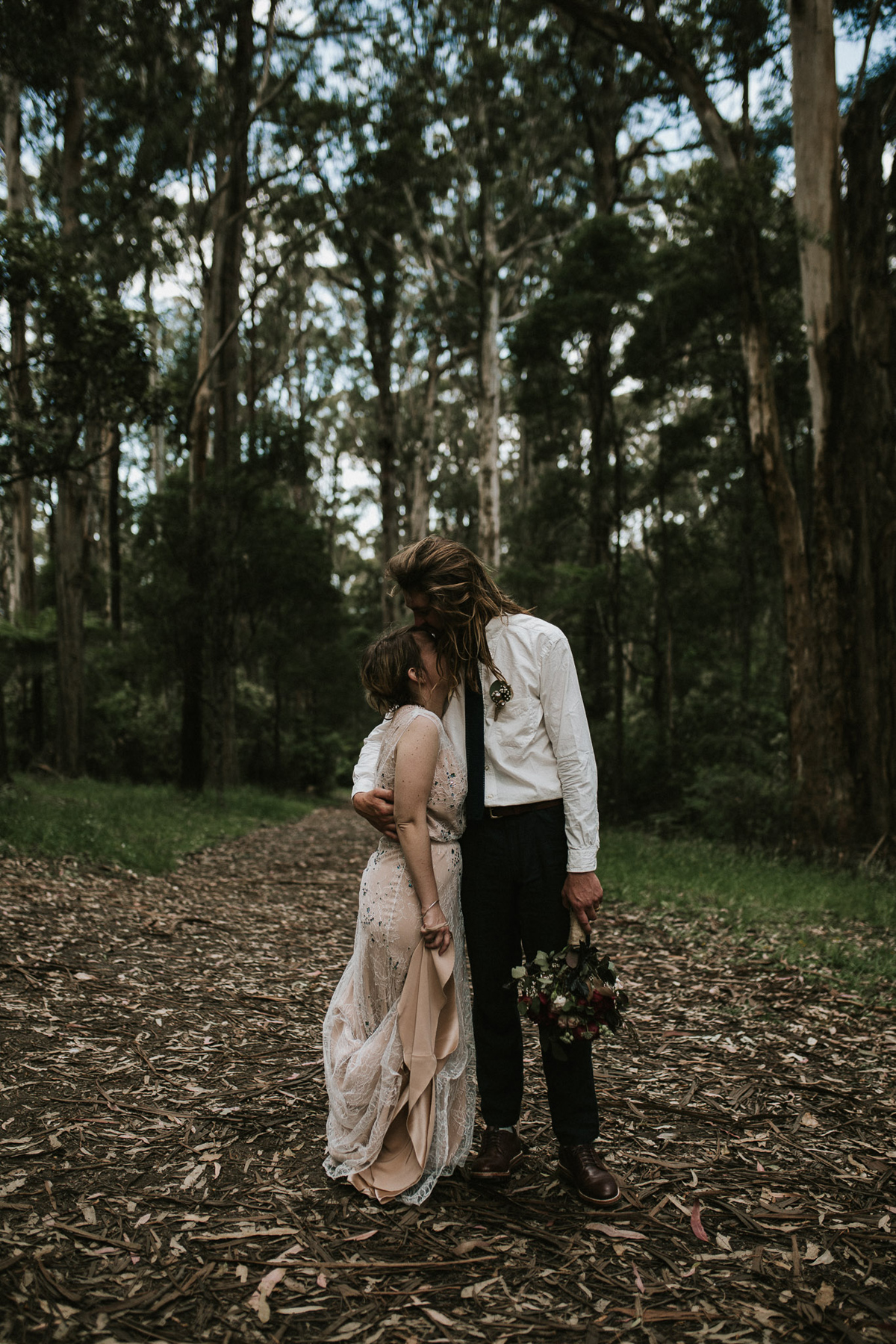 Berenice&Sam_Melbourne-Dandenongs-Elopement_Relaxed-Quirky-Candid-Wedding-Photography_68