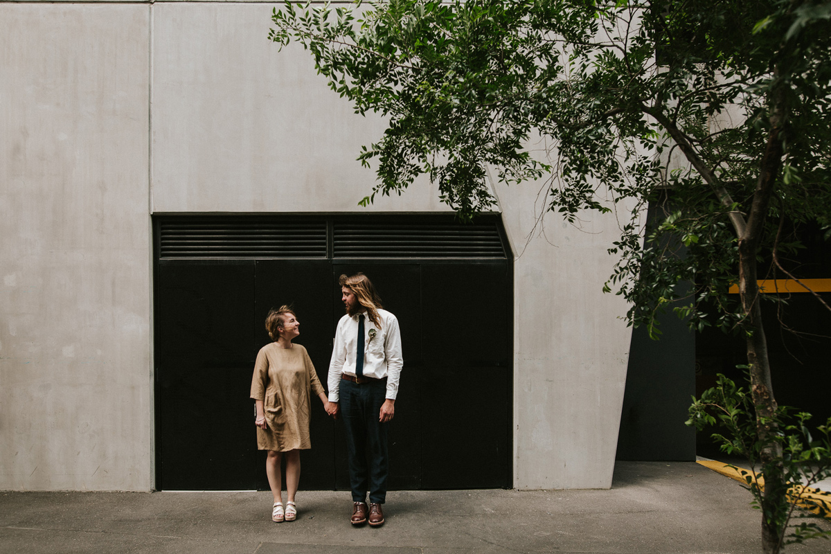Berenice&Sam_Melbourne-Dandenongs-Elopement_Relaxed-Quirky-Candid-Wedding-Photography_82