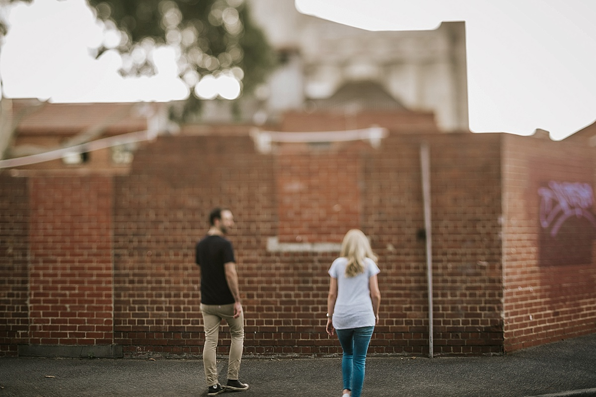 Jacquie&Hayden_Fun-Richmond-Urban-Engagement-Session-Relaxed-Candid_11