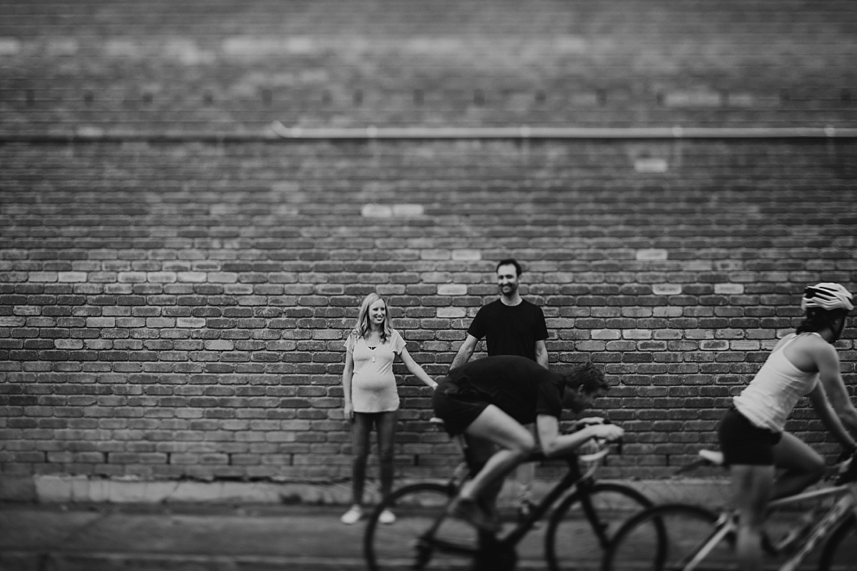 Jacquie&Hayden_Fun-Richmond-Urban-Engagement-Session-Relaxed-Candid_18