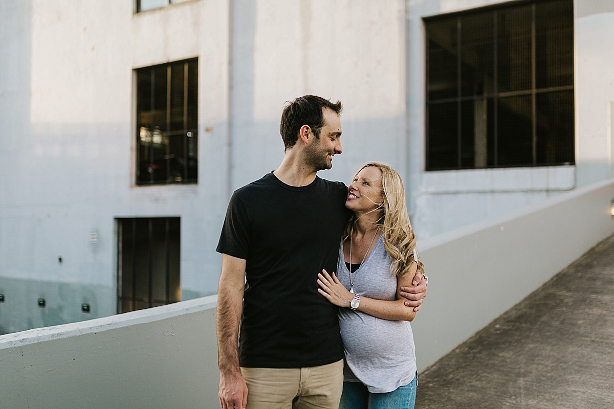 Jacquie&Hayden_Fun-Richmond-Urban-Engagement-Session-Relaxed-Candid_19