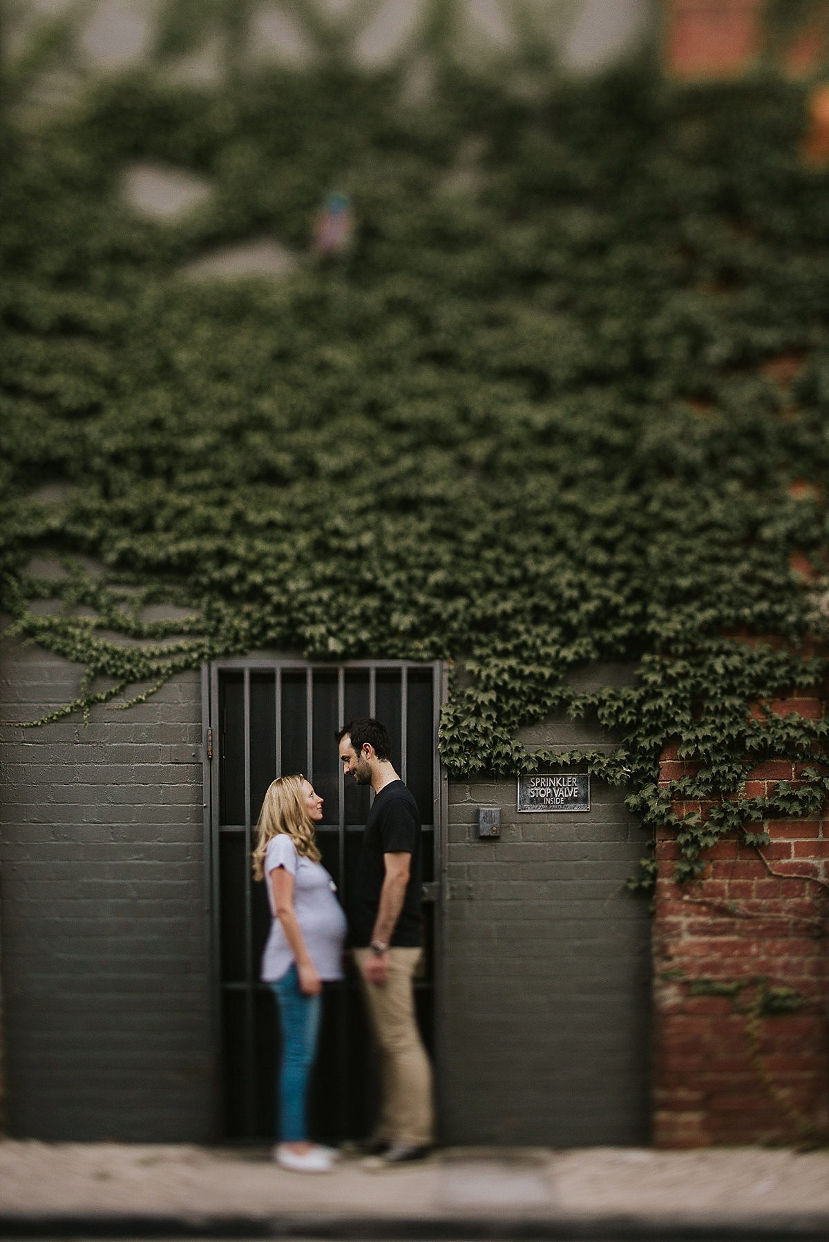 Jacquie&Hayden_Fun-Richmond-Urban-Engagement-Session-Relaxed-Candid_22