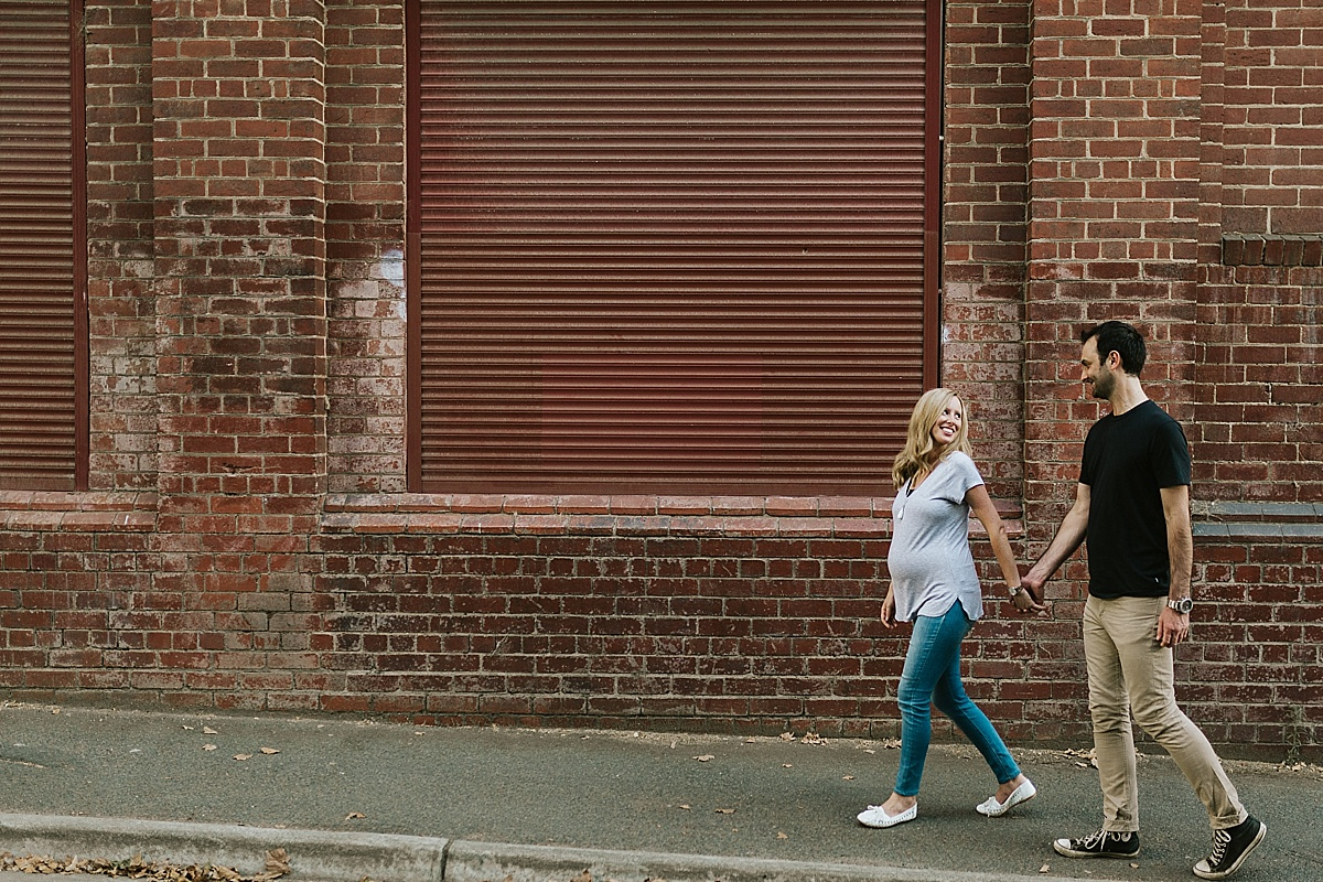Jacquie&Hayden_Fun-Richmond-Urban-Engagement-Session-Relaxed-Candid_24