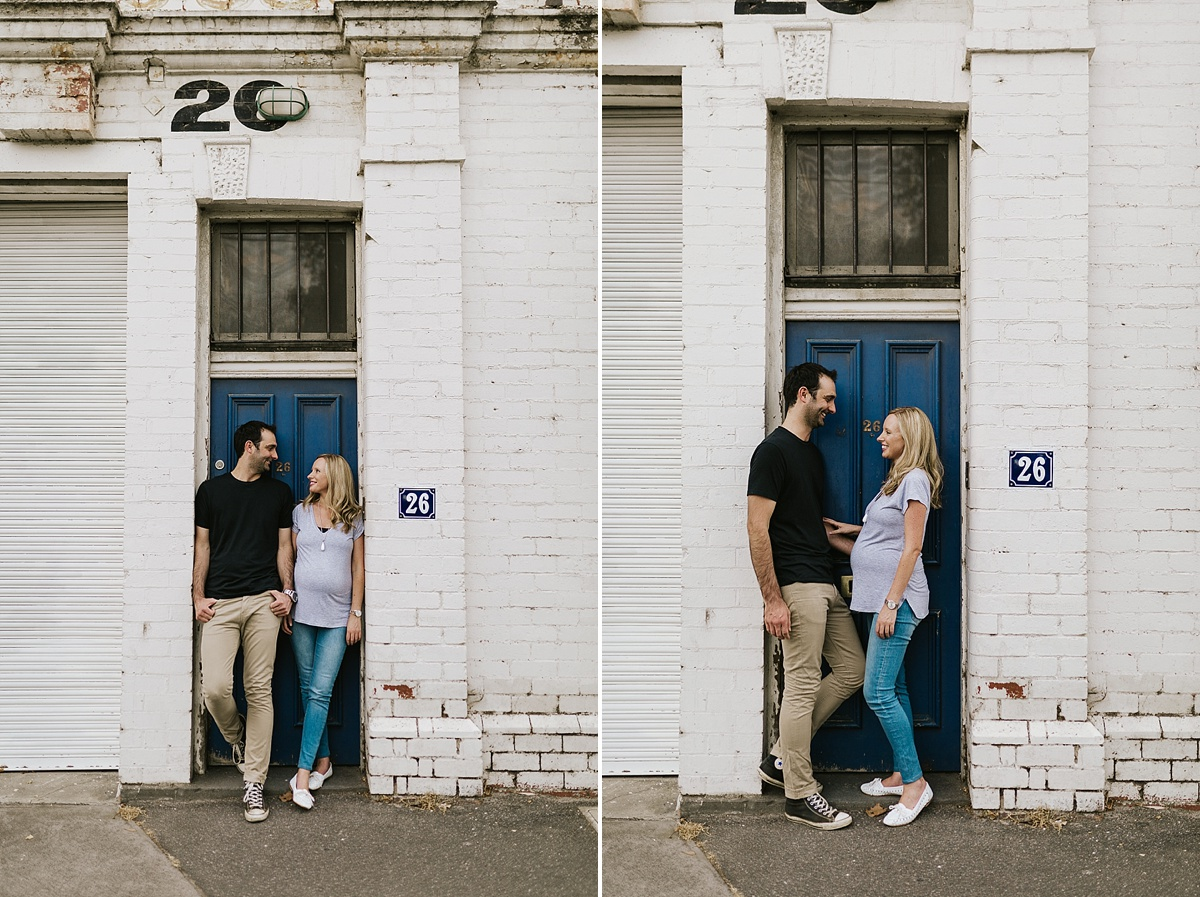 Jacquie&Hayden_Fun-Richmond-Urban-Engagement-Session-Relaxed-Candid_4