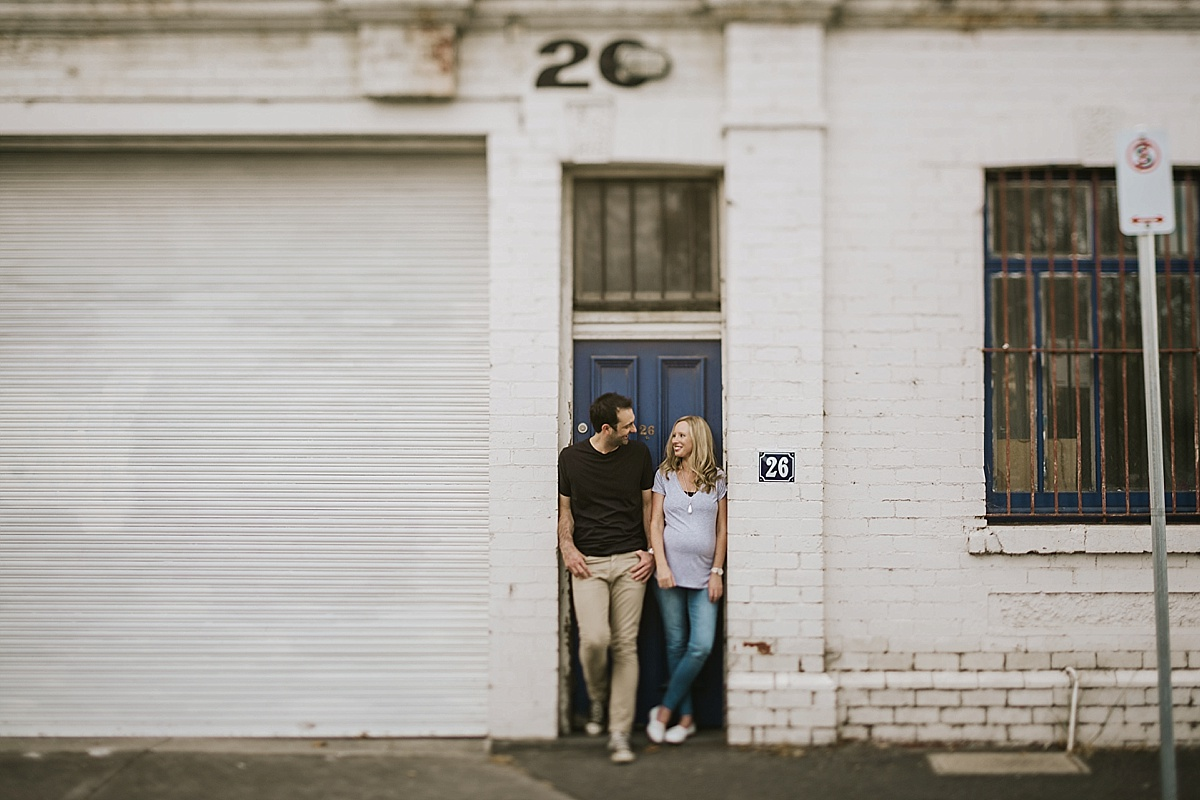 Jacquie&Hayden_Fun-Richmond-Urban-Engagement-Session-Relaxed-Candid_5