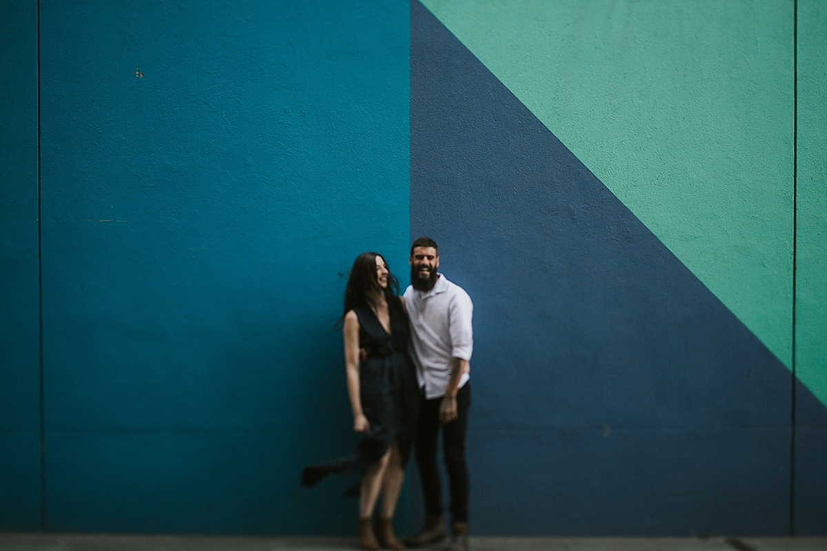 Steph&Liam_Melbourne-city-urban-arcade-fun-relaxed-Engagement-Session_016