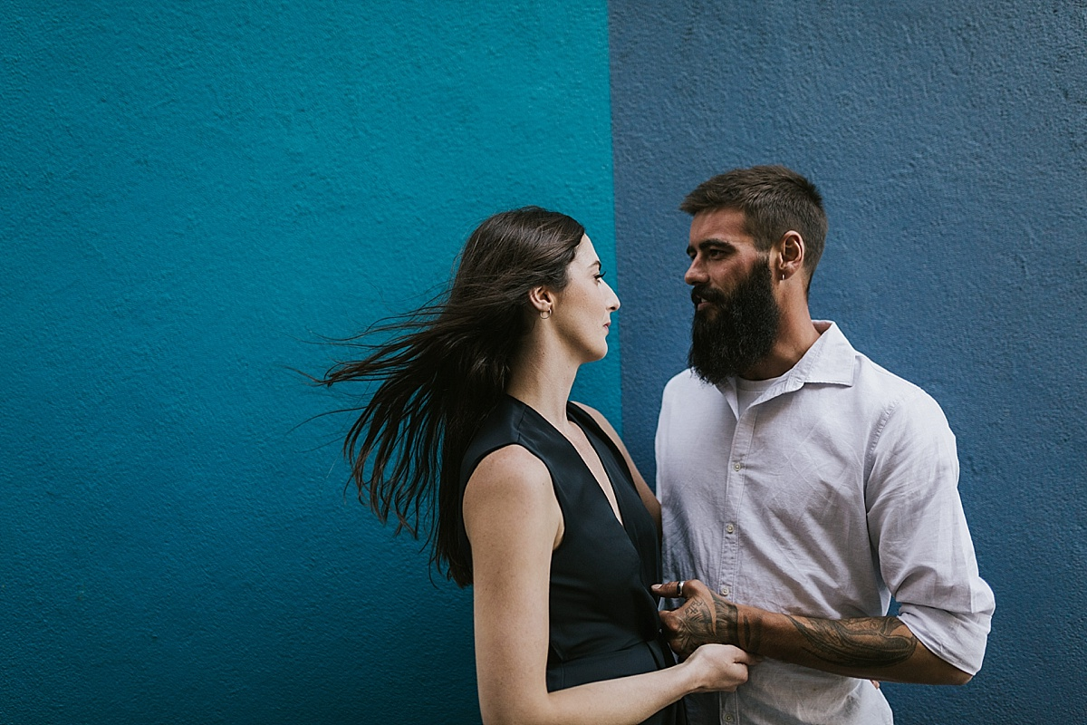 Steph&Liam_Melbourne-city-urban-arcade-fun-relaxed-Engagement-Session_017
