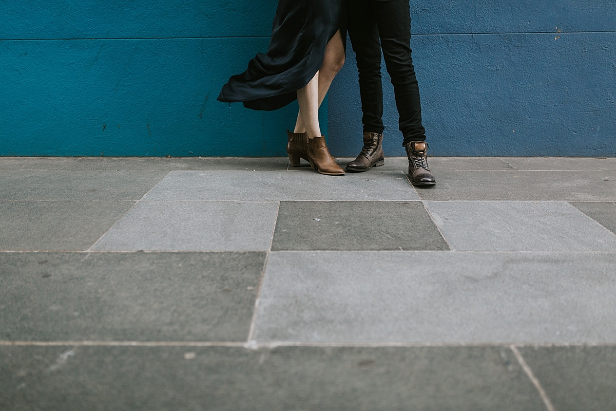 Steph&Liam_Melbourne-city-urban-arcade-fun-relaxed-Engagement-Session_018