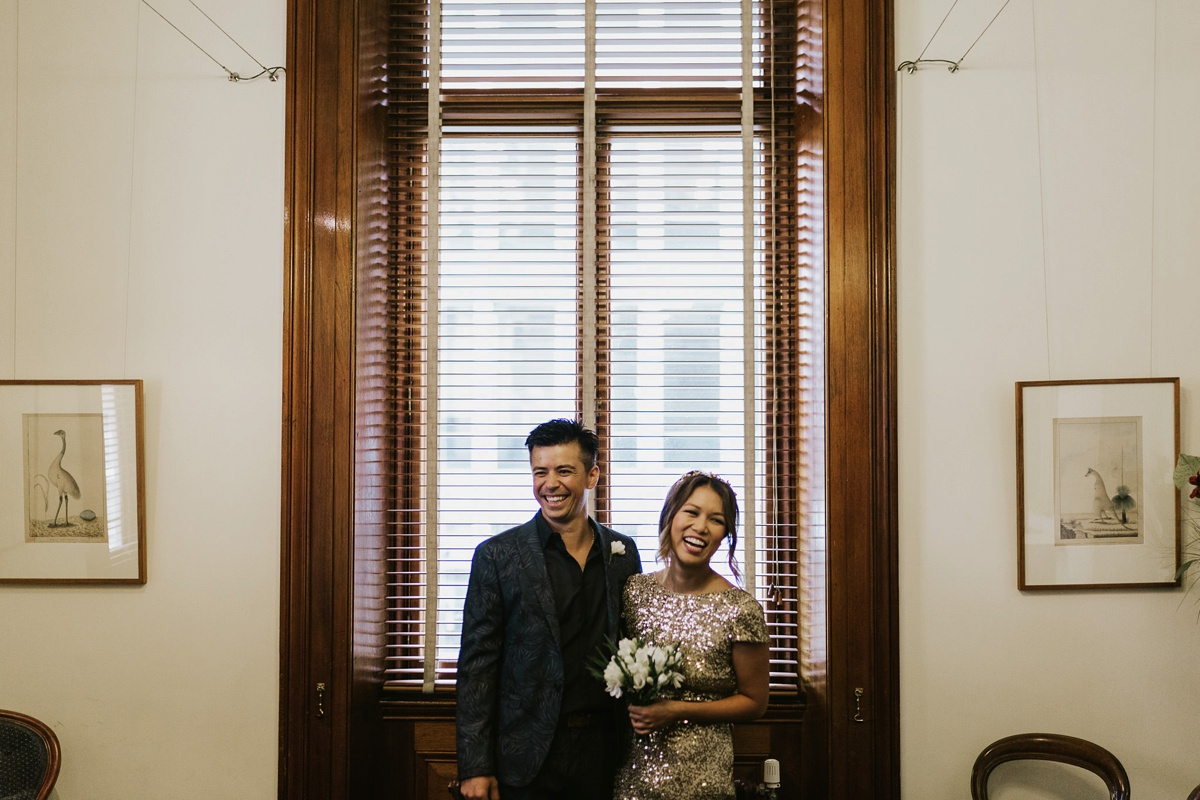 Ruby&Mike_Melbourne-Candid-Relaxed-Fun-Elopement_Wedding-Photography_44