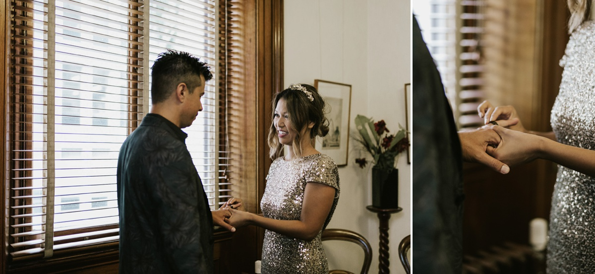 Ruby&Mike_Melbourne-Candid-Relaxed-Fun-Elopement_Wedding-Photography_54
