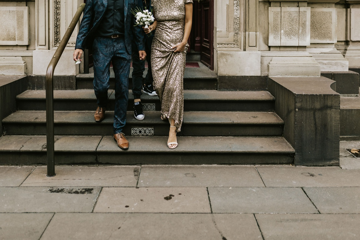 Ruby&Mike_Melbourne-Candid-Relaxed-Fun-Elopement_Wedding-Photography_62