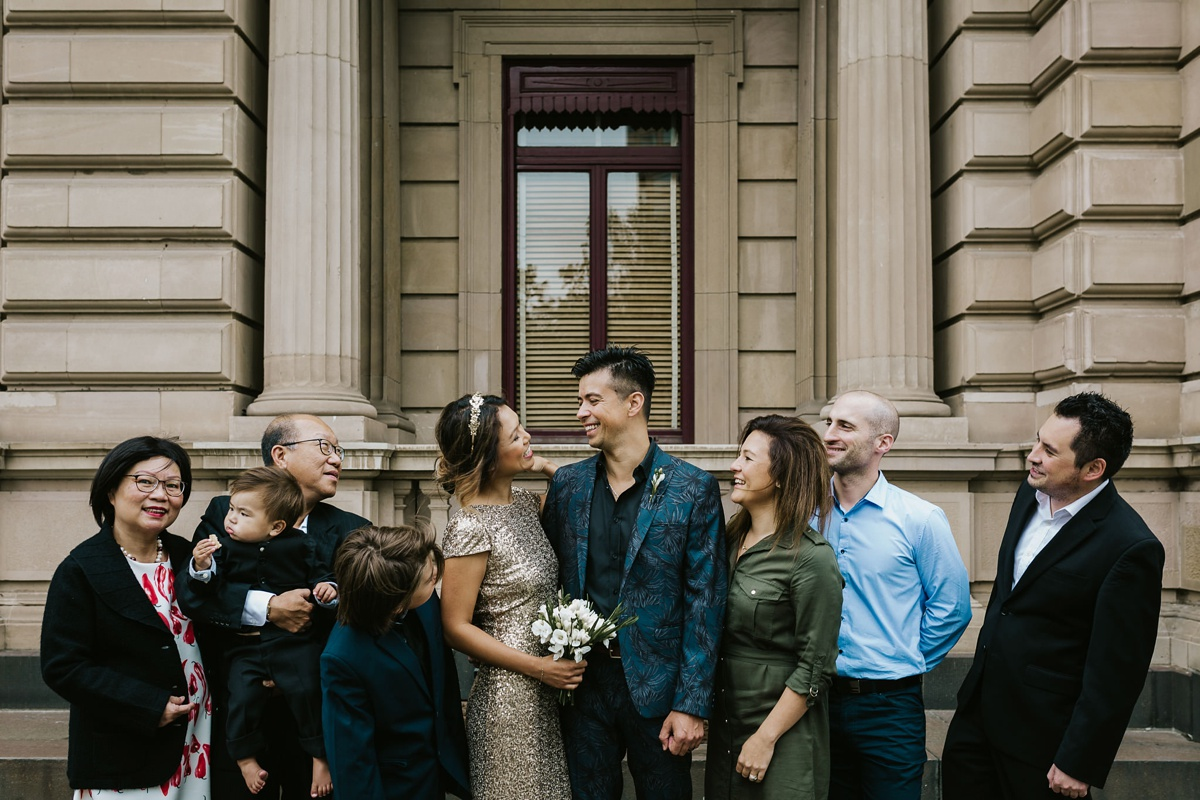 Ruby&Mike_Melbourne-Candid-Relaxed-Fun-Elopement_Wedding-Photography_63