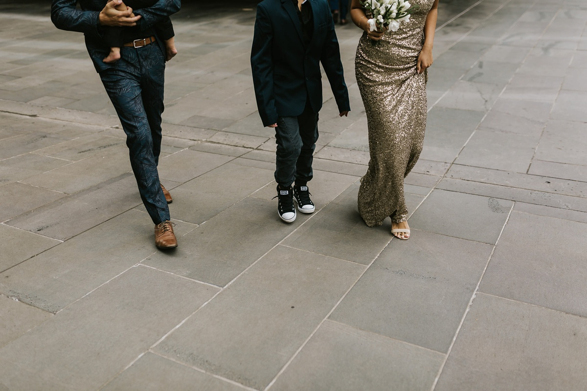 Ruby&Mike_Melbourne-Candid-Relaxed-Fun-Elopement_Wedding-Photography_66