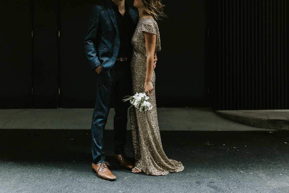 Ruby&Mike_Melbourne-Candid-Relaxed-Fun-Elopement_Wedding-Photography_69