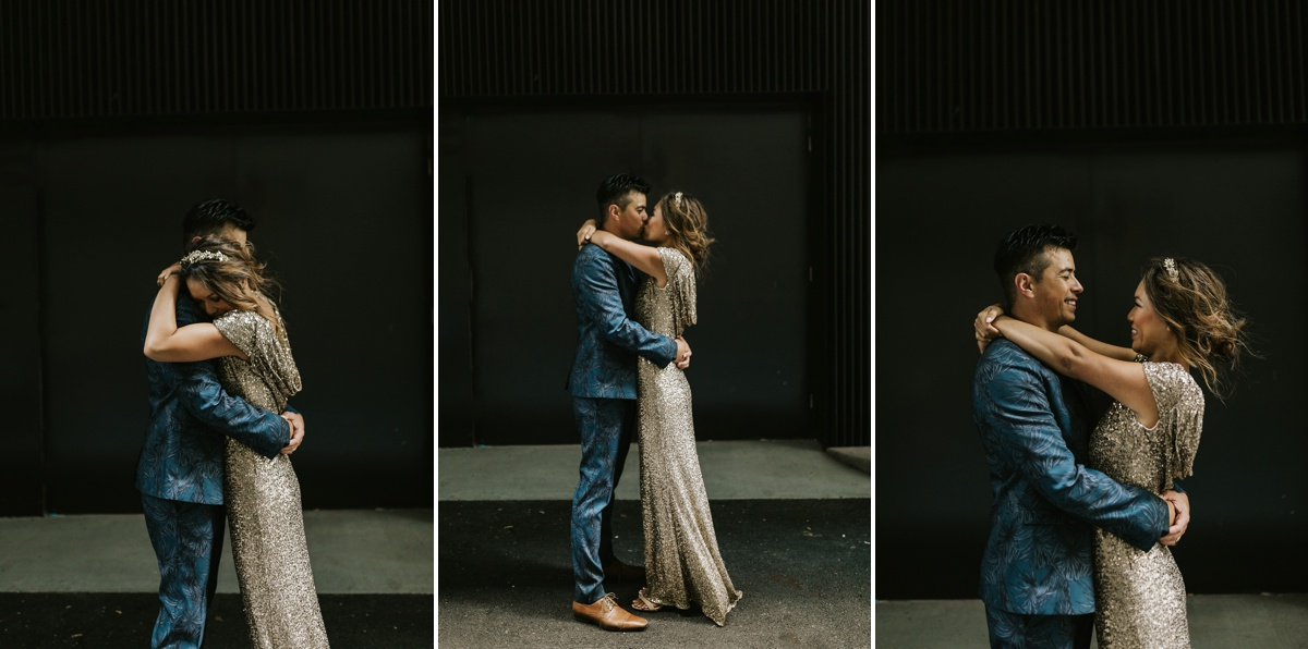 Ruby&Mike_Melbourne-Candid-Relaxed-Fun-Elopement_Wedding-Photography_70