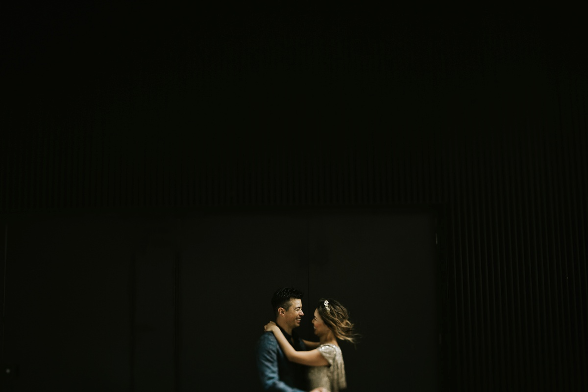 Ruby&Mike_Melbourne-Candid-Relaxed-Fun-Elopement_Wedding-Photography_71