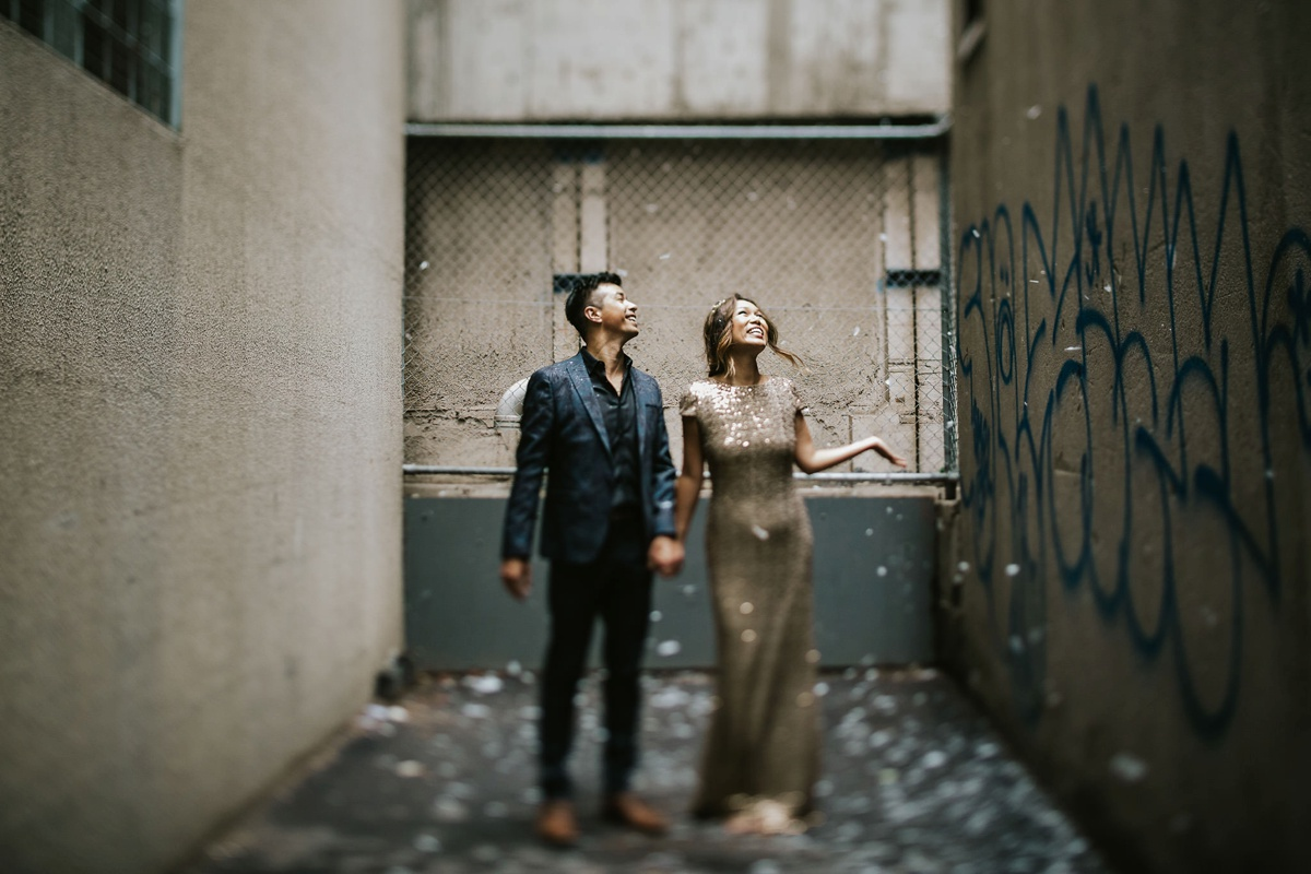 Ruby&Mike_Melbourne-Candid-Relaxed-Fun-Elopement_Wedding-Photography_82