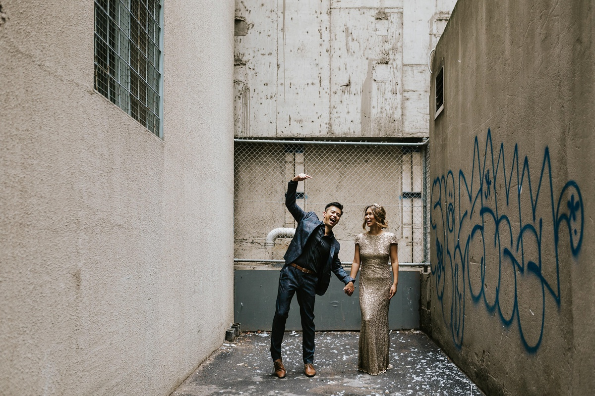 Ruby&Mike_Melbourne-Candid-Relaxed-Fun-Elopement_Wedding-Photography_83