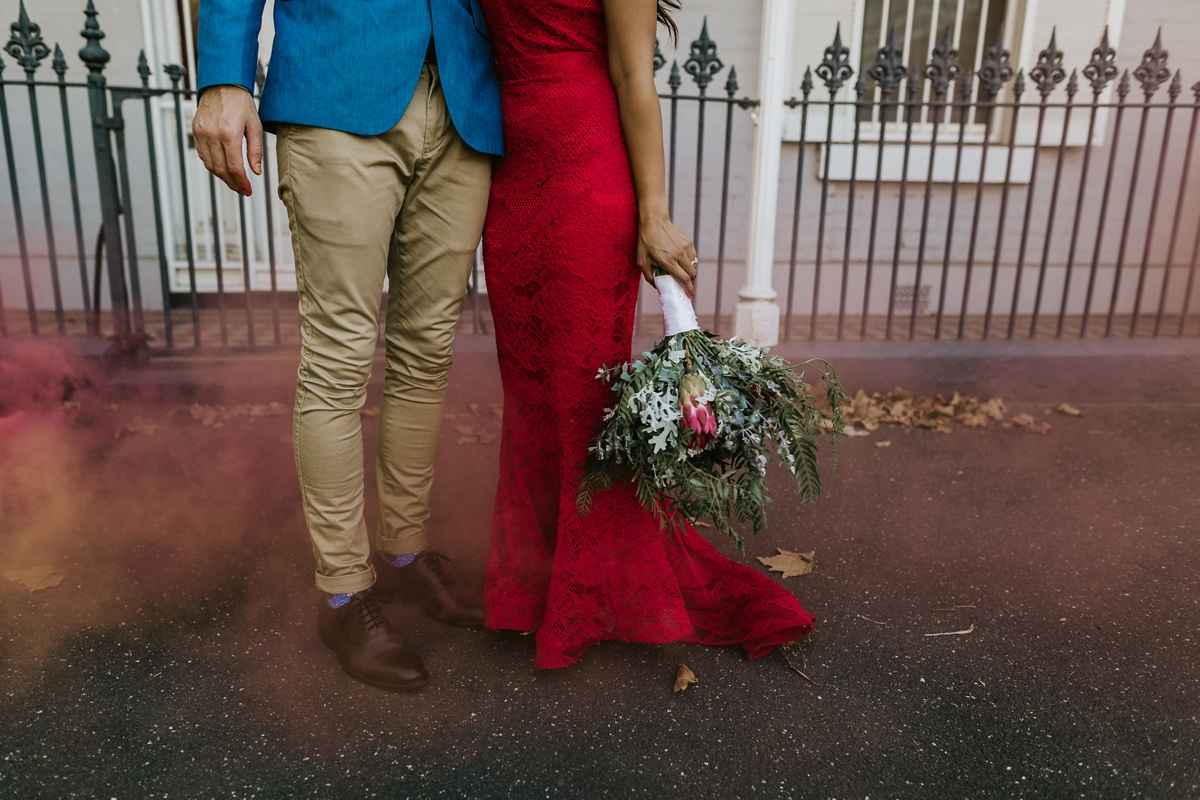 Sejal&Jesse_St-Crispin_Collingwood-Melbourne-Candid-Relaxed-Fun-Elopement_Wedding-Photography_108