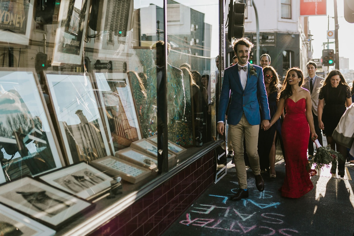 Sejal&Jesse_St-Crispin_Collingwood-Melbourne-Candid-Relaxed-Fun-Elopement_Wedding-Photography_113
