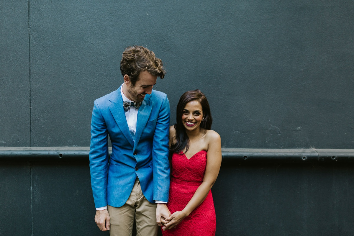Sejal&Jesse_St-Crispin_Collingwood-Melbourne-Candid-Relaxed-Fun-Elopement_Wedding-Photography_58