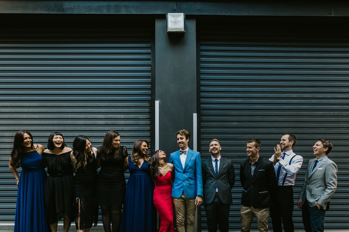 Sejal&Jesse_St-Crispin_Collingwood-Melbourne-Candid-Relaxed-Fun-Elopement_Wedding-Photography_61