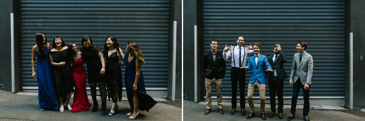 Sejal&Jesse_St-Crispin_Collingwood-Melbourne-Candid-Relaxed-Fun-Elopement_Wedding-Photography_62
