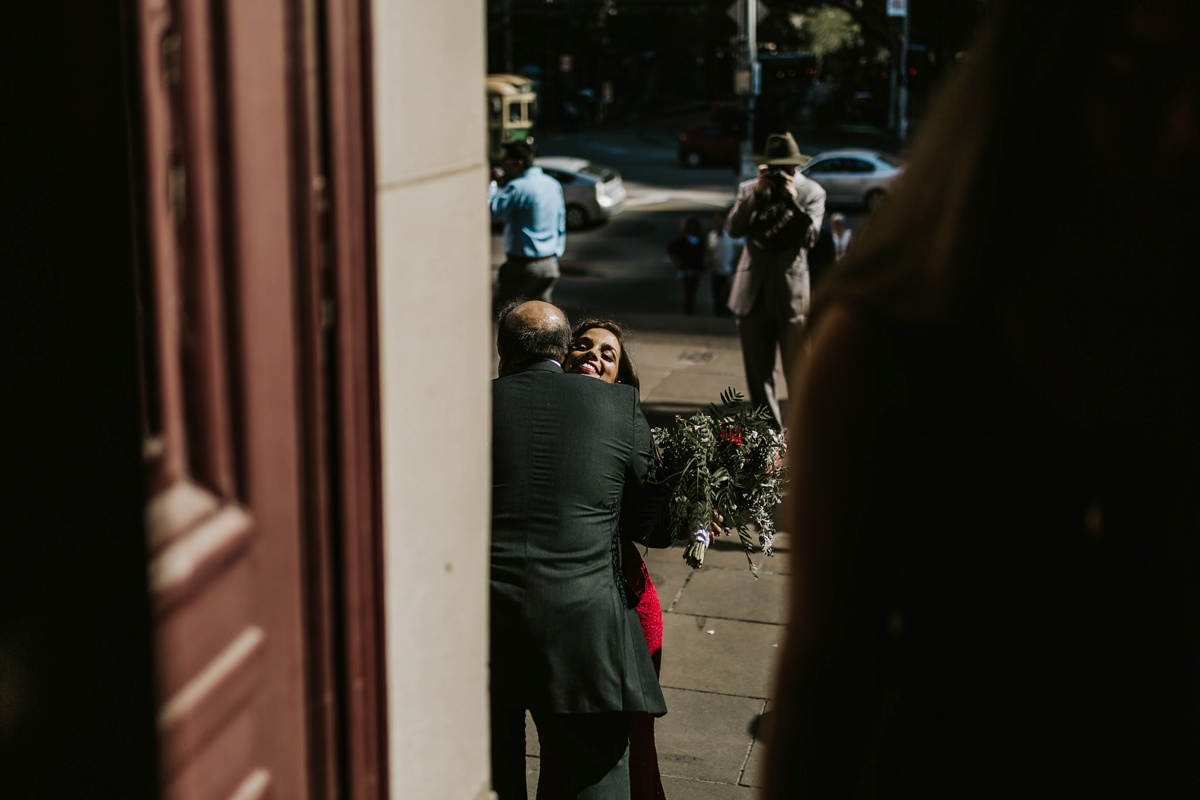 Sejal&Jesse_St-Crispin_Collingwood-Melbourne-Candid-Relaxed-Fun-Elopement_Wedding-Photography_67