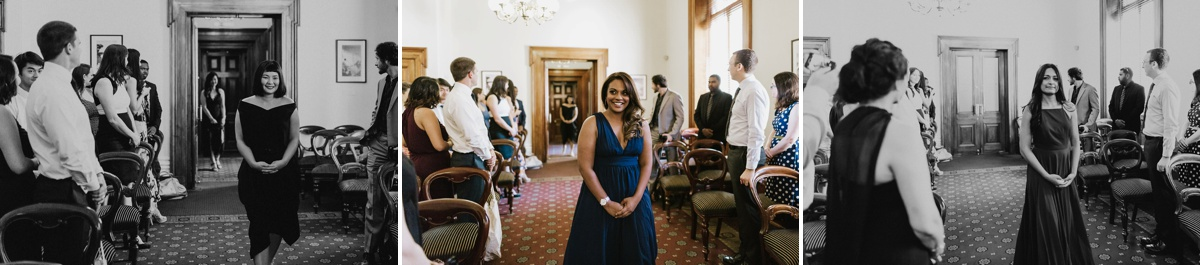 Sejal&Jesse_St-Crispin_Collingwood-Melbourne-Candid-Relaxed-Fun-Elopement_Wedding-Photography_71
