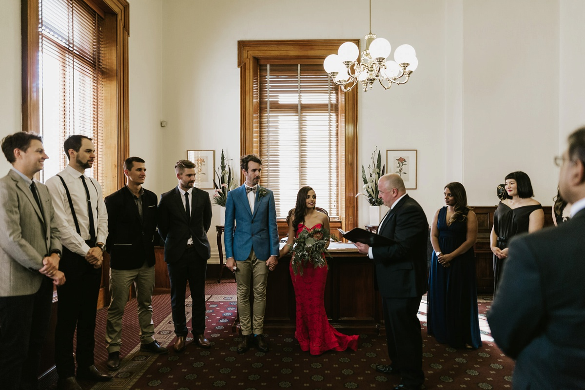 Sejal&Jesse_St-Crispin_Collingwood-Melbourne-Candid-Relaxed-Fun-Elopement_Wedding-Photography_75