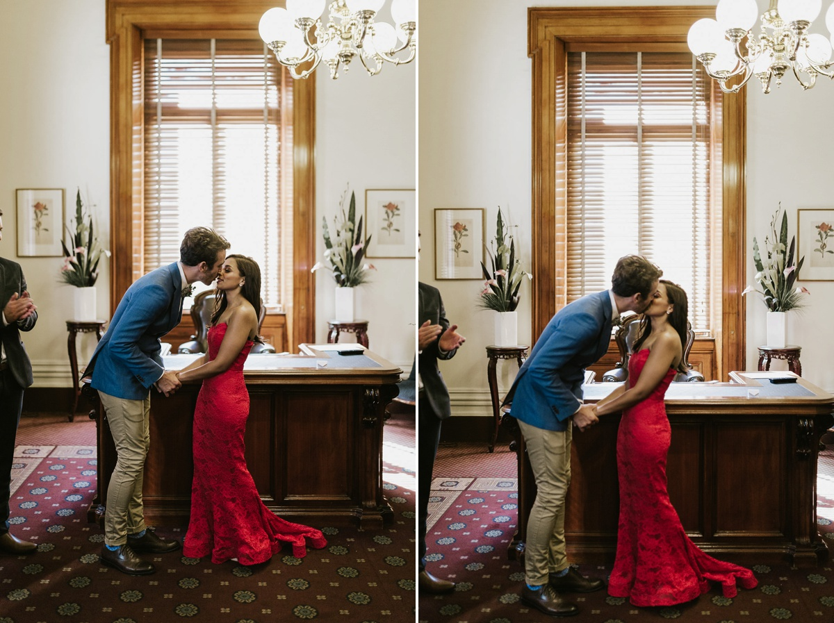Sejal&Jesse_St-Crispin_Collingwood-Melbourne-Candid-Relaxed-Fun-Elopement_Wedding-Photography_81