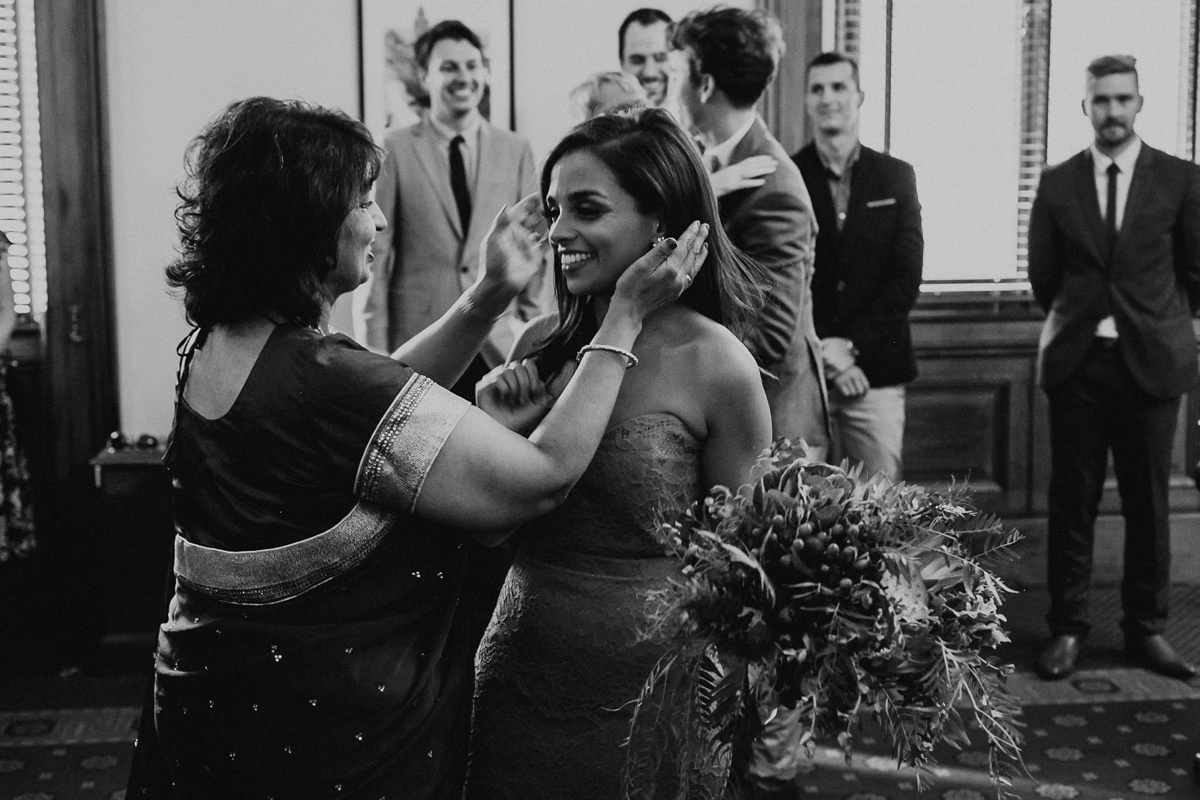 Sejal&Jesse_St-Crispin_Collingwood-Melbourne-Candid-Relaxed-Fun-Elopement_Wedding-Photography_86