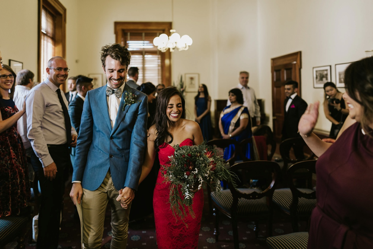 Sejal&Jesse_St-Crispin_Collingwood-Melbourne-Candid-Relaxed-Fun-Elopement_Wedding-Photography_89