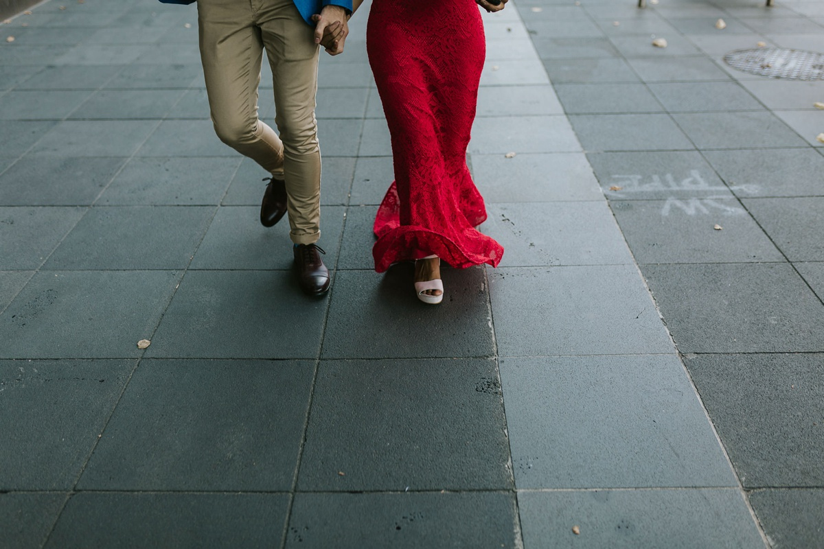 Sejal&Jesse_St-Crispin_Collingwood-Melbourne-Candid-Relaxed-Fun-Elopement_Wedding-Photography_94