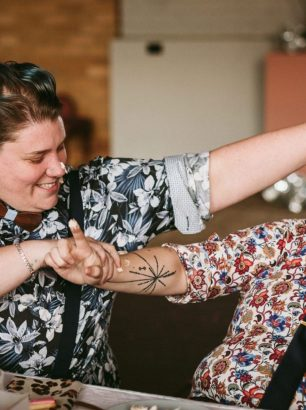 Gold&Grit_Best-of-2018_Melbourne-Fun-candid-quirky-relaxed-wedding-photography_110