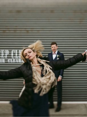 Gold&Grit_Best-of-2018_Melbourne-Fun-candid-quirky-relaxed-wedding-photography_63