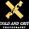 GoldandGrit_Logo-Gold-WHITE_Transparency